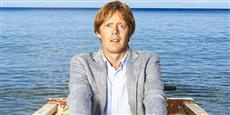 Death in Paradise Series 3